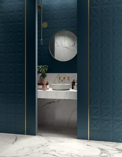 toilette3d-02