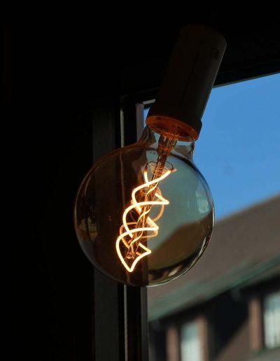 P1040084-ampoules